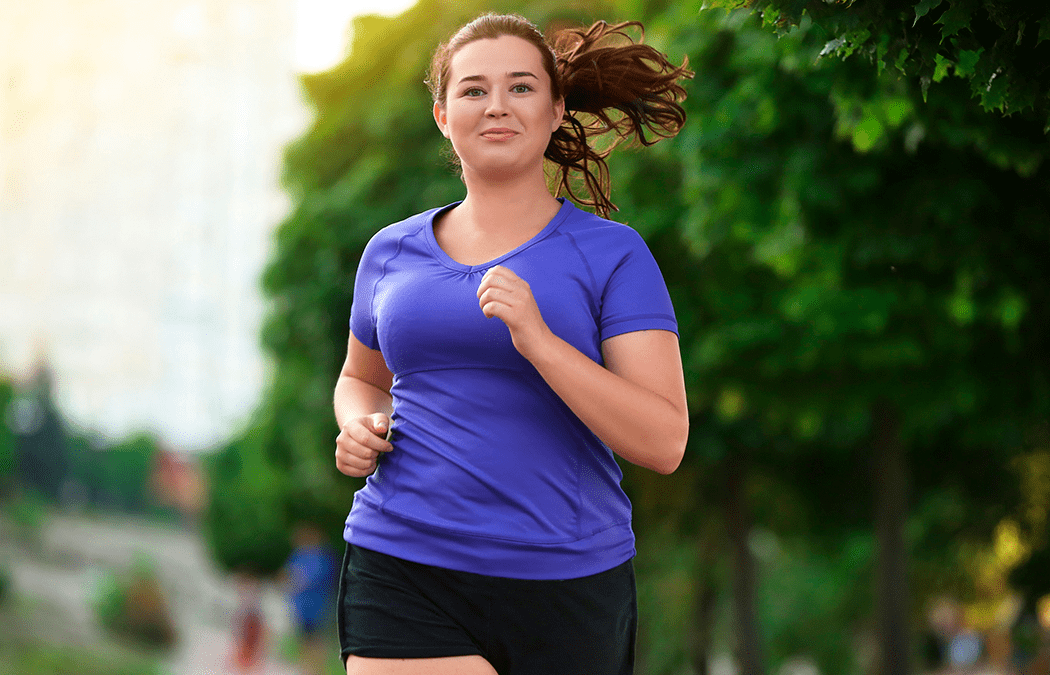 """Webinar """"Repensando la Obesidad: Descubra la ciencia detrás de la obesidad y reconsidere sus conversaciones sobre ella""""."""