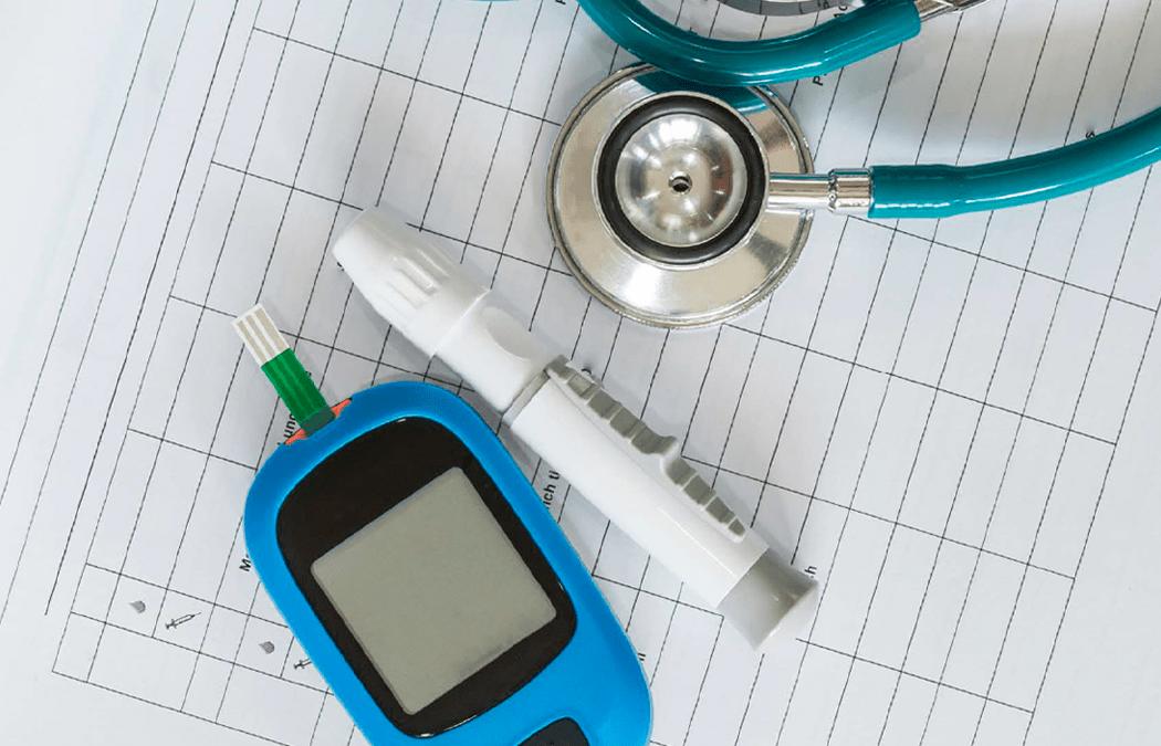 """Webinar """"Diabetes: generalidades y fisiopatología y Taller de insulinización basal""""."""