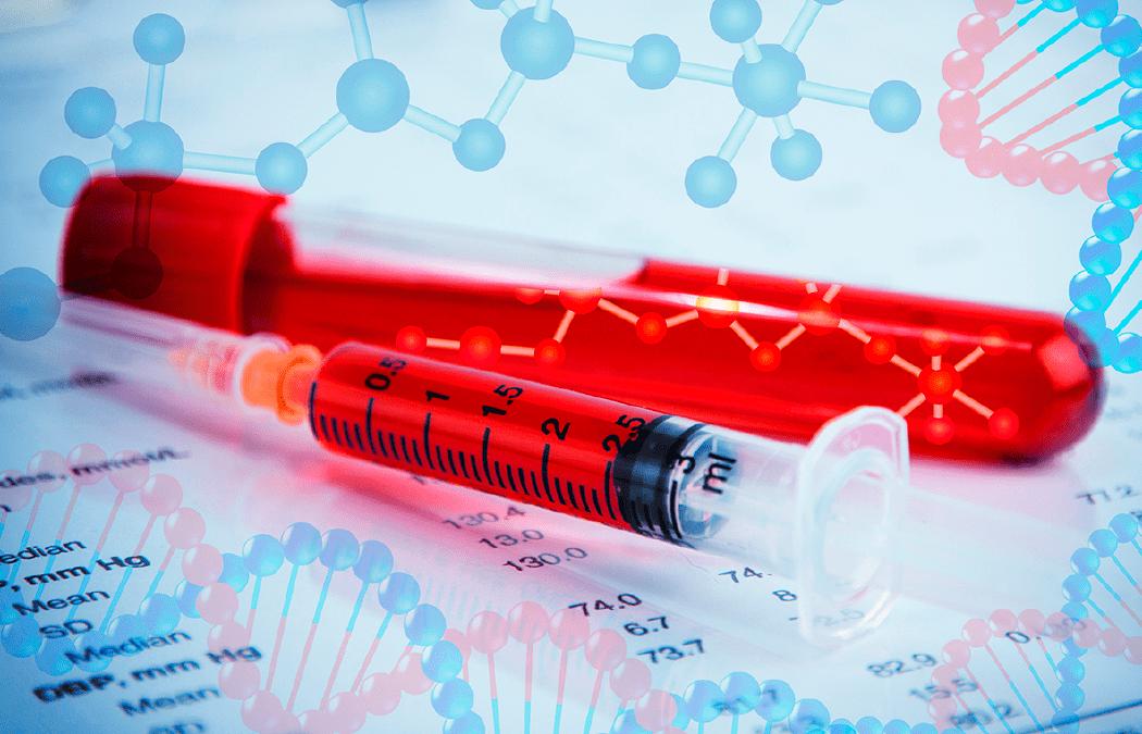 """Webinar """"Retos en la Optimización del tratamiento profiláctico en el paciente con Hemofilia y su impacto con la calidad de vida""""."""