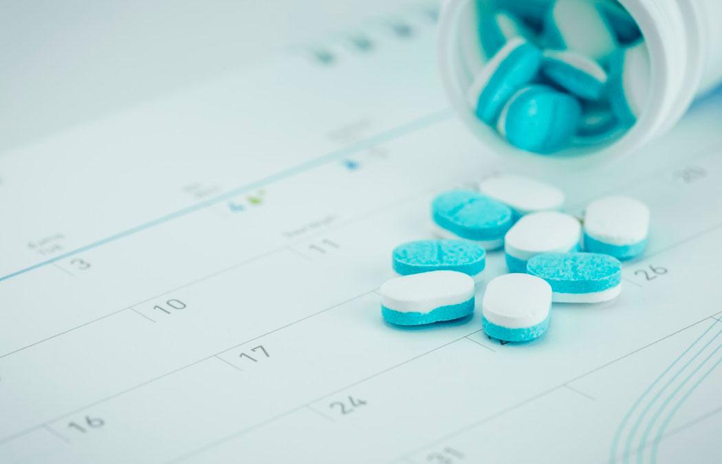 """Webinar """"Control óptimo del paciente con diabetes y adherencia terapéutica"""""""