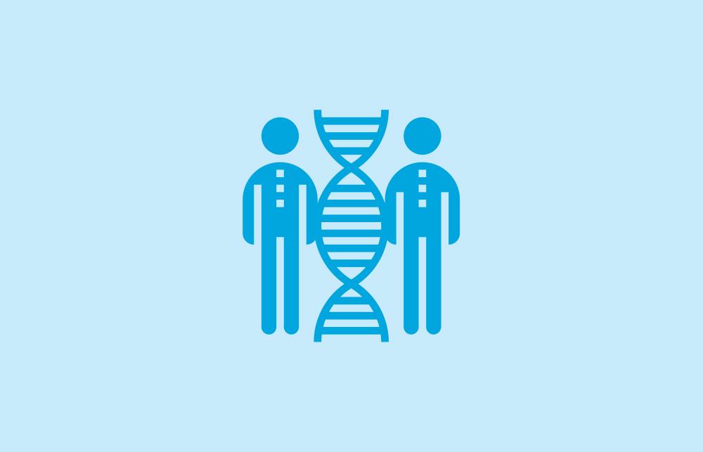 """Infografía: """"Hormona de crecimiento y COVID-19"""""""