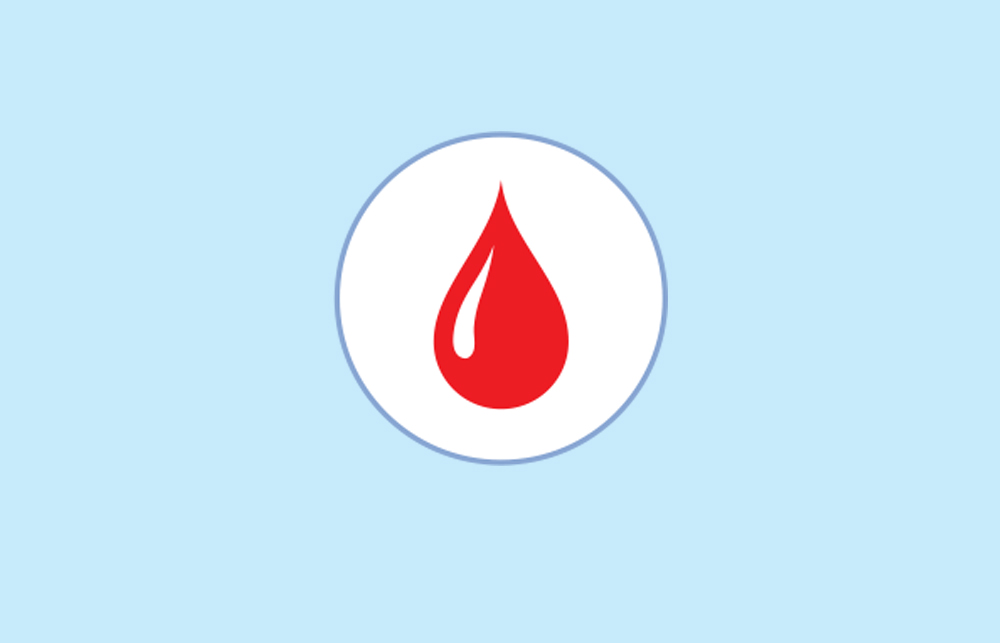 "Infografía: ""Hemofilia Adquirida"""
