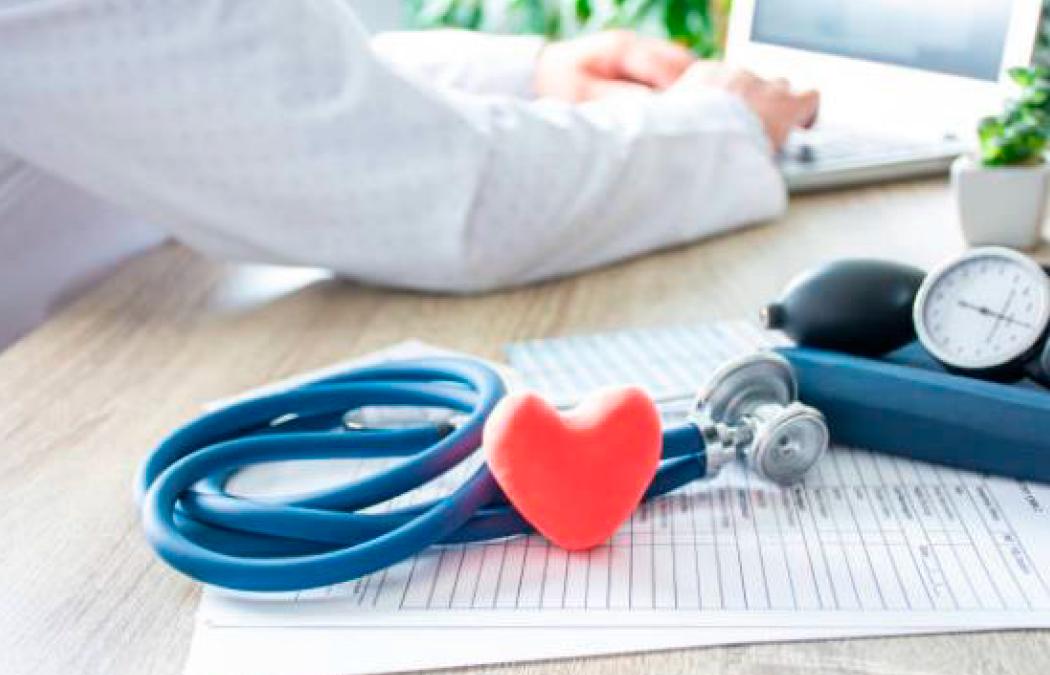 """Cápsula: """"Estrategias terapéuticas para reducir el riesgo CV y renal en pacientes cardiometabólicos"""""""
