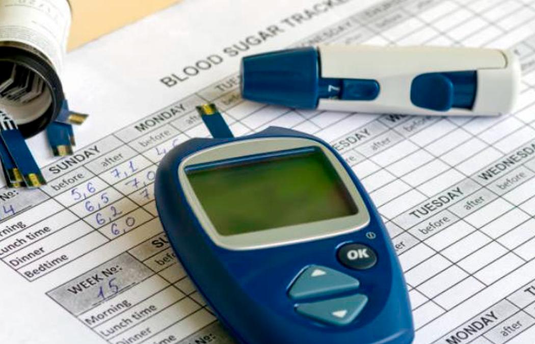 """Cápsula: """"La Prediabetes como una entidad patológica independiente que requiere manejo temprano"""""""