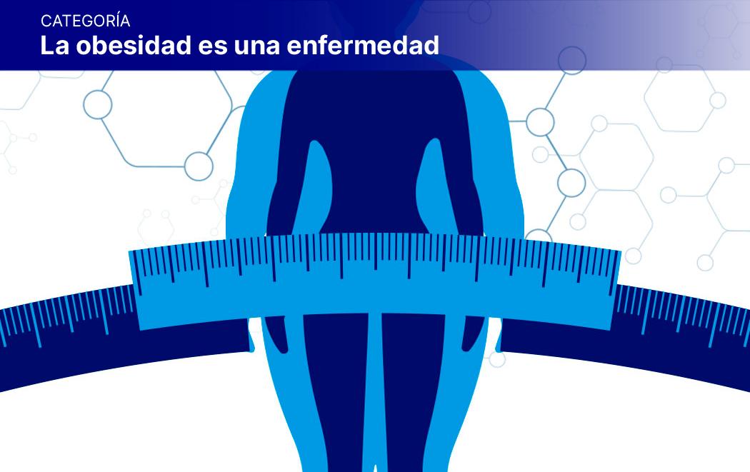 """2. Webinar """"Repensando la obesidad: de la teoría a la práctica clínica""""."""