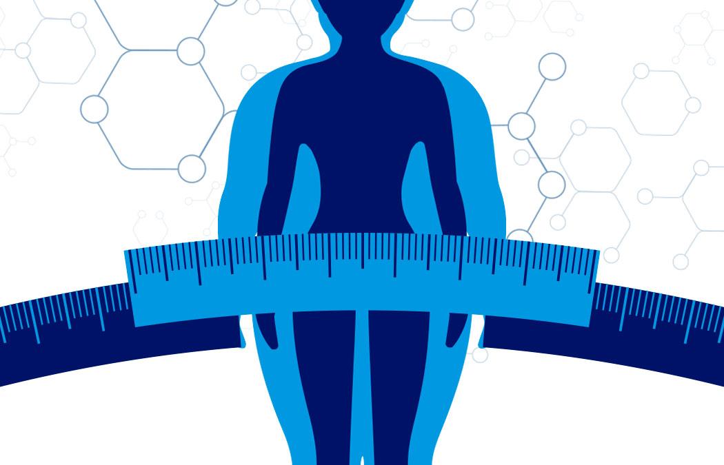 """Webinar """"Repensando la obesidad: de la teoría a la práctica clínica""""."""
