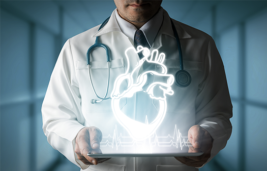 """Videocápsula: """"Desenlaces cardiovasculares con liraglutida e insulina degludec: los estudios LEADER y DEVOTE"""""""
