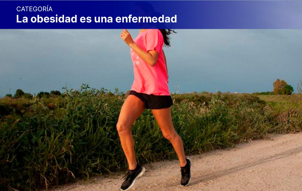 """5. Infografía """"Efecto del ejercicio en prevención y manejo de la diabetes y obesidad"""""""