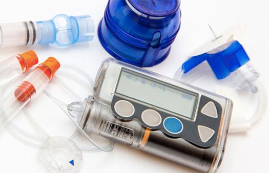 "Nota ""Microinfusoras de insulina: pros y contras"""