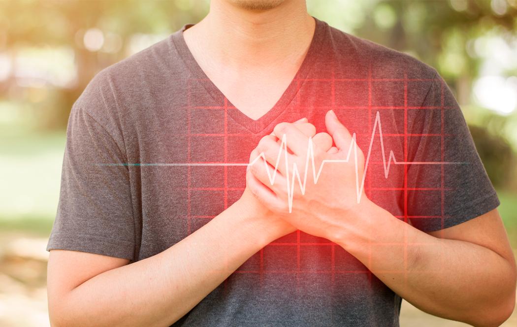 """Nota """"Evidencia de la seguridad cardiovascular y renal con un esquema de insulina basal a largo plazo"""""""