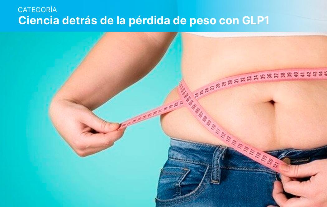 """3. Webinar: """"Liraglutida 3.0 mg para el manejo del peso"""""""